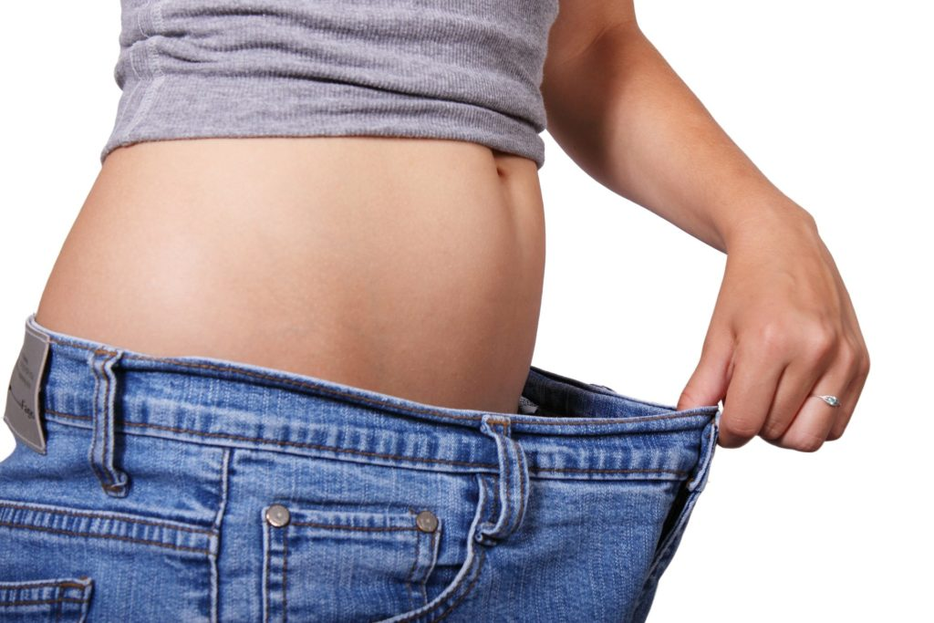 gastric sleeve surgery Melbourne
