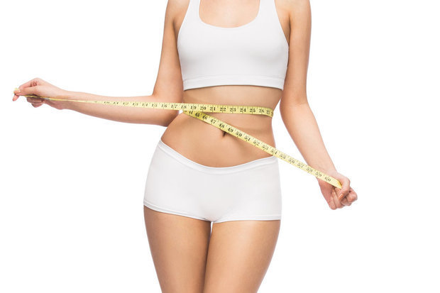 Weight-Loss-Surgery-Melbourne