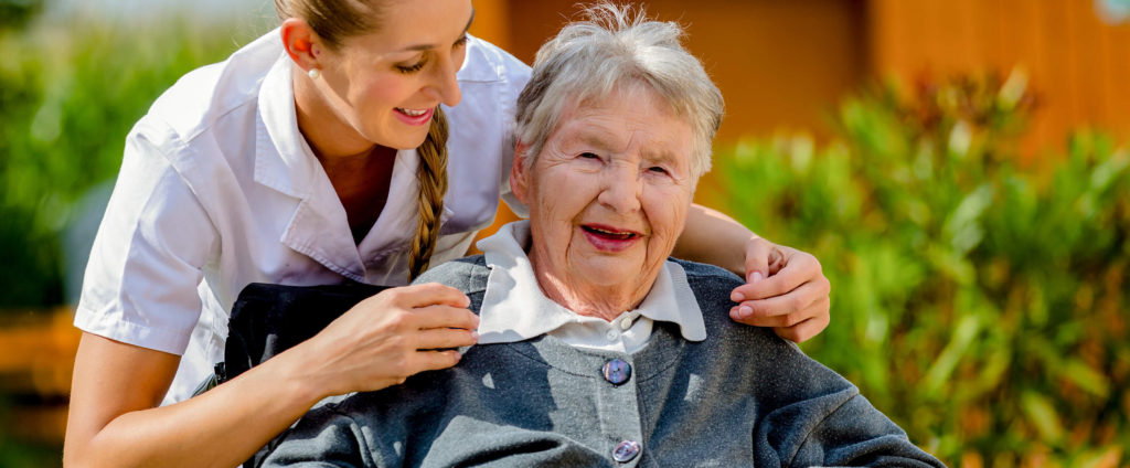 Aged Care Bayswater services