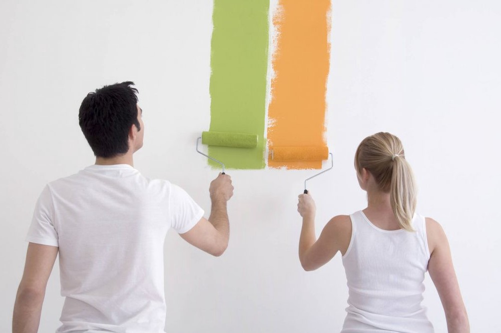 Adelaide Painters And Decorators